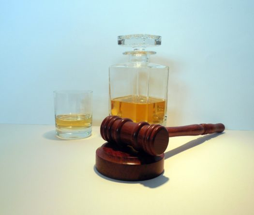 tucson dui defense attorney
