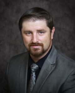 sean thrush tucson family law attorney